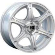 NZ Wheels SH587 - PitstopShop