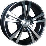 NZ Wheels SH591 - PitstopShop