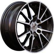 NZ Wheels SH592 - PitstopShop