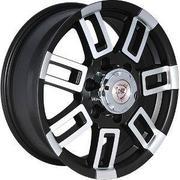 NZ Wheels SH593 - PitstopShop