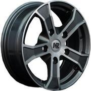 NZ Wheels SH594 - PitstopShop