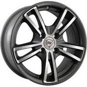 NZ Wheels SH596 - PitstopShop