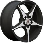 NZ Wheels SH601 - PitstopShop