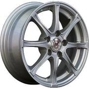 NZ Wheels SH607 - PitstopShop