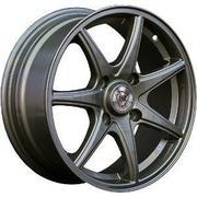 NZ Wheels SH609 - PitstopShop