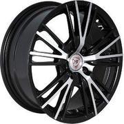 NZ Wheels SH611 - PitstopShop