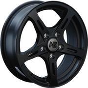 NZ Wheels SH612 - PitstopShop