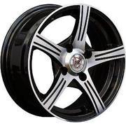 NZ Wheels SH615 - PitstopShop