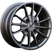 NZ Wheels SH617 - PitstopShop