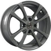 NZ Wheels SH619 - PitstopShop