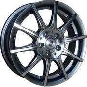 NZ Wheels SH625 - PitstopShop