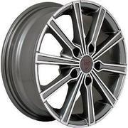 NZ Wheels SH626 - PitstopShop
