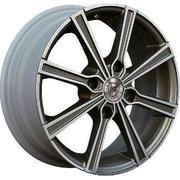 NZ Wheels SH627 - PitstopShop