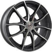NZ Wheels SH630 - PitstopShop
