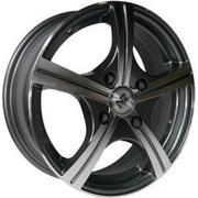 NZ Wheels SH631 - PitstopShop