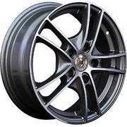 NZ Wheels SH632 - PitstopShop