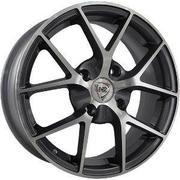 NZ Wheels SH634 - PitstopShop