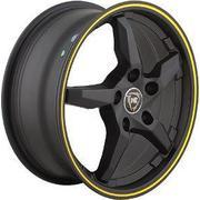 NZ Wheels SH635 - PitstopShop