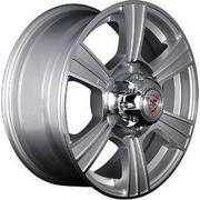 NZ Wheels SH637 - PitstopShop