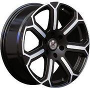 NZ Wheels SH638 - PitstopShop