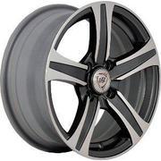 NZ Wheels SH642 - PitstopShop