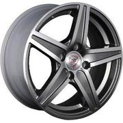 NZ Wheels SH643 - PitstopShop