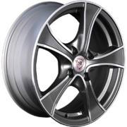 NZ Wheels SH644 - PitstopShop