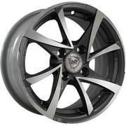 NZ Wheels SH648 - PitstopShop