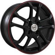 NZ Wheels SH651 - PitstopShop