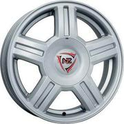NZ Wheels SH653 - PitstopShop