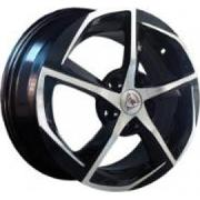 NZ Wheels SH654 - PitstopShop