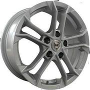 NZ Wheels SH655 - PitstopShop