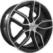 NZ Wheels SH656 - PitstopShop