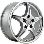 NZ Wheels SH657 - PitstopShop