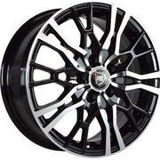 NZ Wheels SH658 - PitstopShop