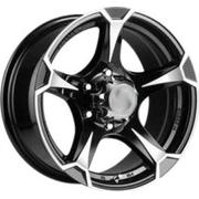 NZ Wheels SH659 - PitstopShop