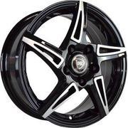 NZ Wheels SH661 - PitstopShop