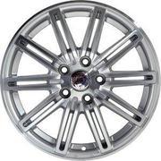 NZ Wheels SH662 - PitstopShop
