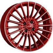 OZ Racing 35 Anniversary Serie  Rossa - PitstopShop