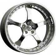 OZ Racing Raffaello - PitstopShop