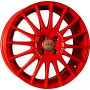OZ Racing Superturismo Serie Rossa - PitstopShop