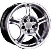 Racing Wheels BM-29 - PitstopShop
