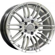 Racing Wheels BM-39 - PitstopShop