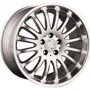 Racing Wheels BZ-24R - PitstopShop