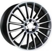 Racing Wheels BZ-40 - PitstopShop