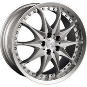 Racing Wheels H-103 - PitstopShop