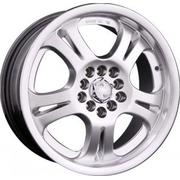 Racing Wheels H-106 - PitstopShop