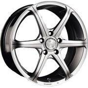 Racing Wheels H-116 - PitstopShop