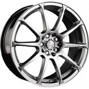 Racing Wheels H-158 - PitstopShop