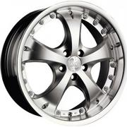 Racing Wheels H-177 - PitstopShop